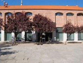 En Navidad habrá espectáculos para jóvenes en el Centro Cultural Galileo