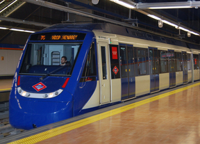 Los hosteleros se oponen a los centros comerciales del Metro