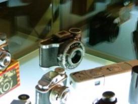 Talleres para manejar tu réflex, en el Salón FNAC