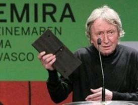 Fallece el productor cinematográfico Elías Querejeta