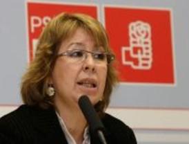 Espionaje: PP y PSOE cuestionan los testimonios y documentos