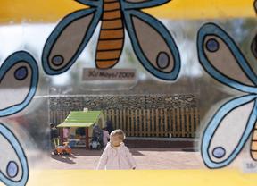 La Comunidad envía una carta con el 'precio en la sombra' de las escuelas infantiles