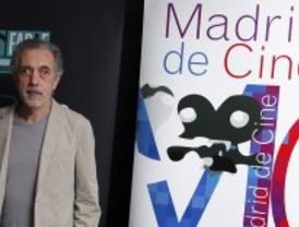 El cine como herramienta para vender España