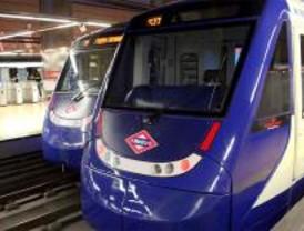 ULEG reclama un billete combinado de metro y autobús para la zona sur