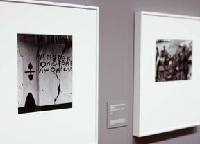 La exposición más completa de Paul Strand llega a Madrid