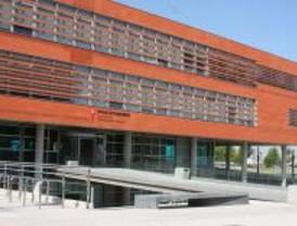 Dos ediles de Rivas declaran por alterar el orden público