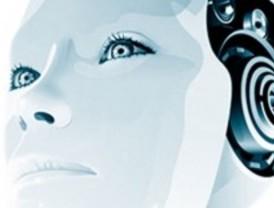Tómate un café entre humanos y robots