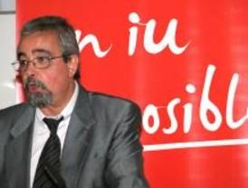 IU pide que los beneficiarios privados de Madrid Río contribuyan