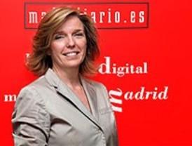 Plañiol: ''No vamos a recortar ningún recurso social'