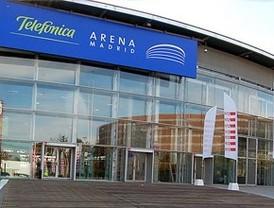 Madrid Arena: El Ayuntamiento dice que no hubo exceso de aforo