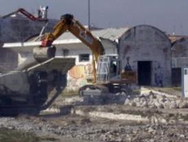 La Operación Campamento comenzará en 2012
