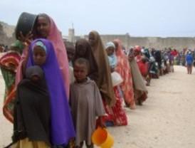 El Corte Inglés dona 12.500 euros a Save the Children