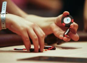 Madrid bajará los impuestos a bingos y casinos