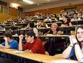 Casi 23.000 alumnos se enfrentan a la selectividad en la región