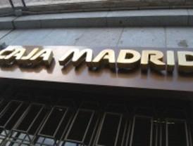 Rato relanza Caja Madrid
