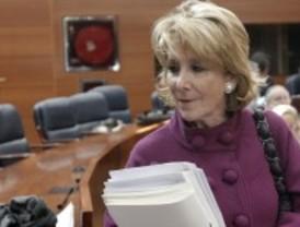 Aguirre cuestiona si la educación debe ser obligatoria y gratuita en todas las fases