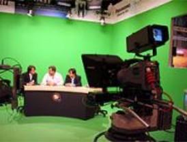 BROADCAST 07 mostrará los últimos avances en I+D de la industria audiovisual
