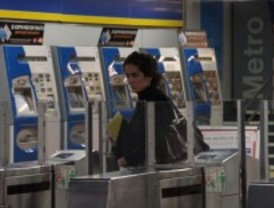 CECUMadrid y UNCUMA rechazan adelantar el cierre de Metro