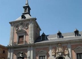 La Casa de la Villa se convertirá en el Instituto de Formación municipal