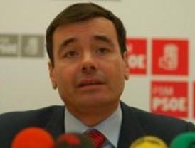 Gómez reformaría la Ley de Cajas si gobernara
