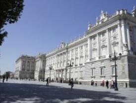 La accesibilidad turística en Madrid, a examen