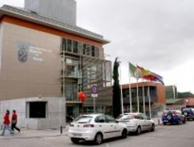 El PP de Boadilla del Monte se niega a convocar una comisión de investigación del caso Gürtel