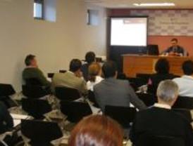 Cursos y seminarios para emprendedores de Pozuelo de Alarcón