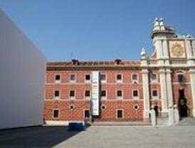 Pompeya y Herculano resurgen en el Centro Cultural Conde Duque
