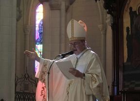 El arzobispo de Madrid defiende que