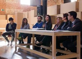 Éxitos y fracasos de la arquitectura española, en el Matadero
