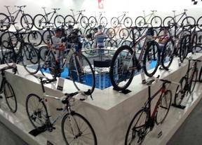 Expobike 2013