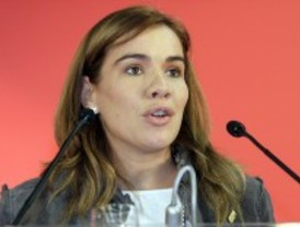 Sobreseída la denuncia contra la alcaldesa de Pinto