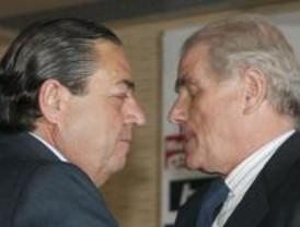 Calderón declarará por las irregularidades de la Asamblea