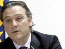 Prada afirma que la Delegación debe intervenir en Hoyo