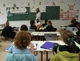Dos millones para rehabilitar el colegio Alfonso X el Sabio