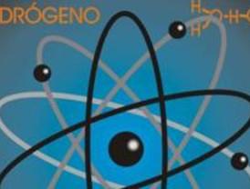 Optimización de la nitrogenasa para la producción de hidrógeno