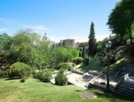 Madridiario examina el futuro Madrid sostenible en las VIII Jornadas de Medio Ambiente