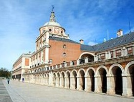 Los antecedentes: Aranjuez se amotina