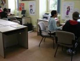 Más oportunidades laborales para los usuarios de Madrid Joven Integra