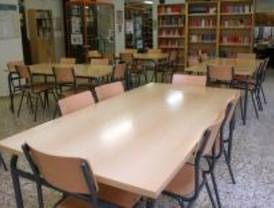 San Fermín y Orcasur tendrán biblioteca tras las reivindicaciones vecinales