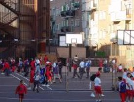 La Junta de Latina escoge el verano para renovar 15 de sus 21 colegios públicos