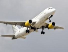Barajas cuenta con una nueva ruta a la isla de Mikonos, operada por Vueling