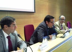 La Cámara de Comercio de Madrid vela por la continuidad de los pequeños negocios en locales de renta antigua