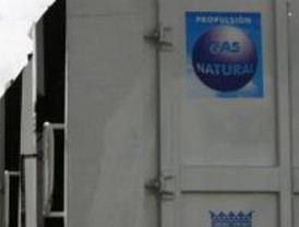 Consejos para usar el gas con seguridad