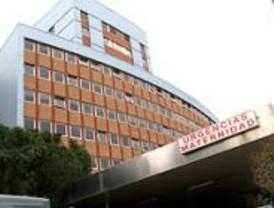 Defensa de la Sanidad Pública pide que no se politice el caso del Hospital 12 de Octubre