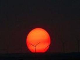 En busca de células solares más eficientes