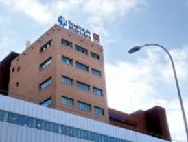 El PSOE de Móstoles exige que Aguirre construya un gran hospital