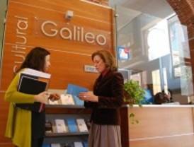 El 'ritmo vital' de Neopercusión regresa al Galileo