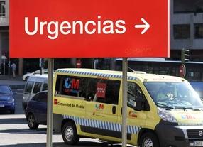 Sanidad reforzará con 500 profesionales los centros para paliar el colapso de las urgencias