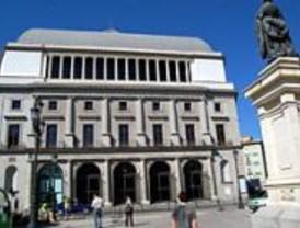 El Teatro Real recuerda el 250 aniversario de la muerte de Scarlatti con un ciclo de conciertos